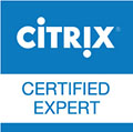 Citrix_Certified_Expert